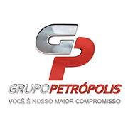 Grupo Petrópolis