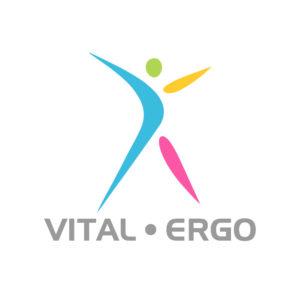 vital, ergo, qualidade de vida, saúde para empresas, palestras, quick massage, ergonomia, ginástica laboral, sipat, dinâmicas, rio preto,