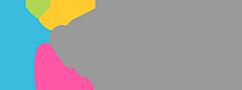 Vital Ergo – Ginástica Laboral, Ergonomia, SIPAT, Palestras, Quick Massage e Dinâmicas – Fale Conosco (17) 98118 4462